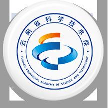 伟德国际亚洲平台首页省科学技术院
