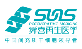 SUNS丨分析人脂肪bv伟德体育安卓版对骨性关节炎的治疗效果